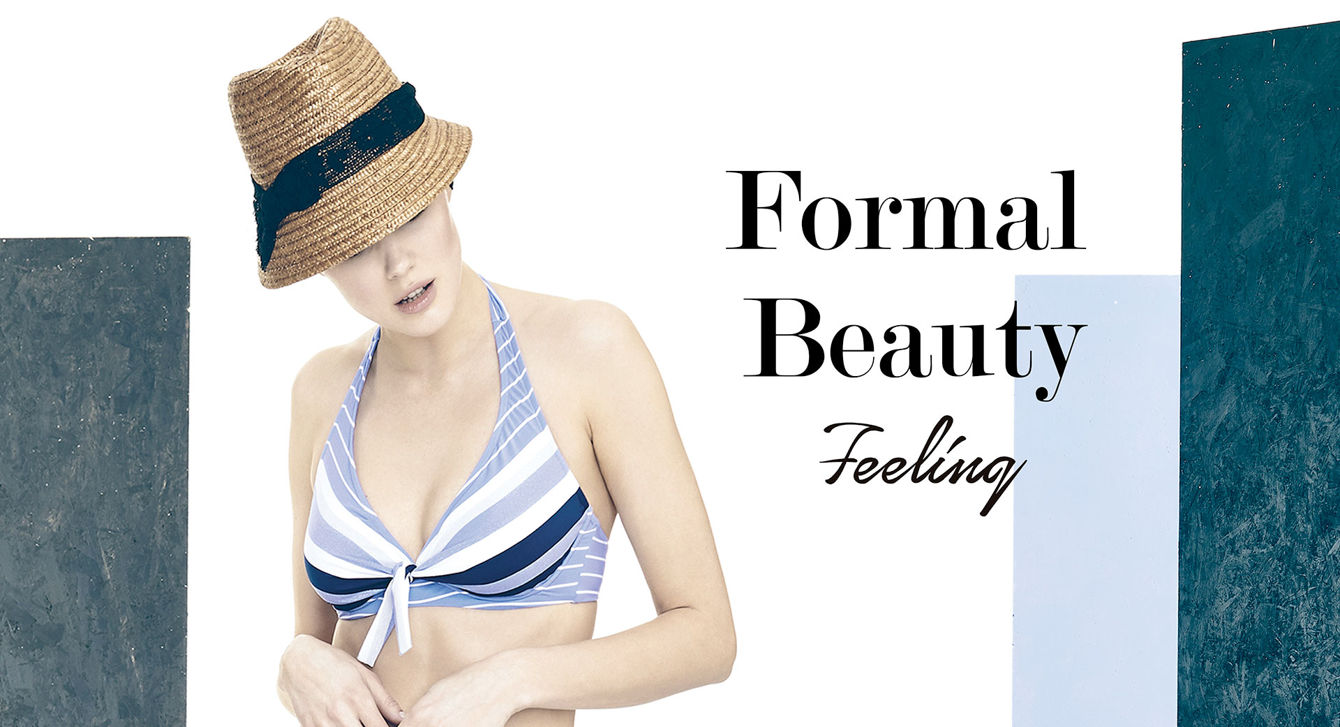 feeling-formal-beauty-cover