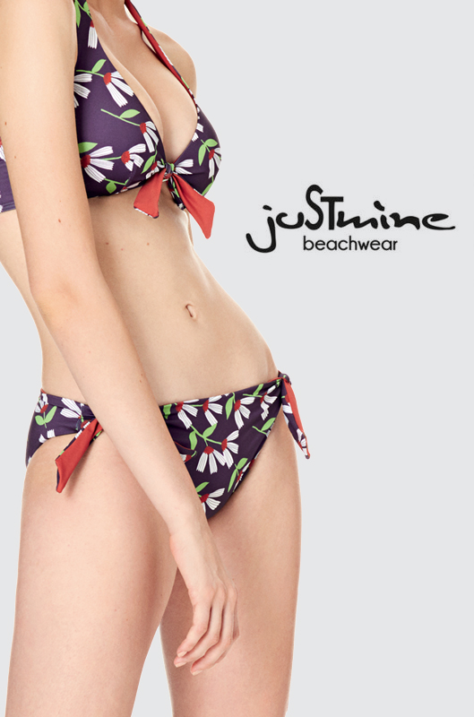 justmine_beachwear_push_2019