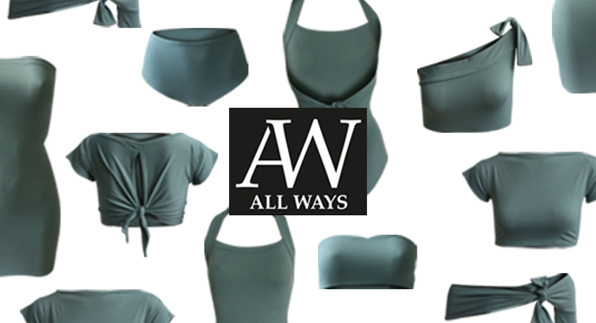 all-ways-cover