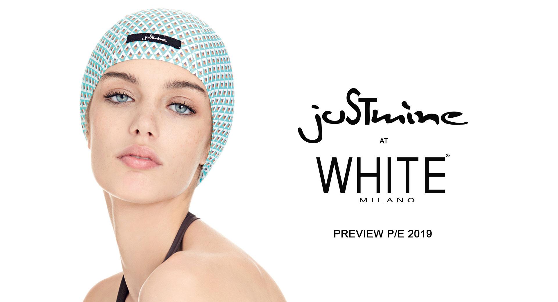 cover-news-white-2018